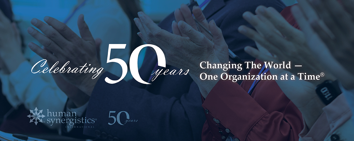 50 Years Signature_Applause_carousel banner w50th1200 x 480