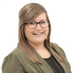 Katie Lange PSSI