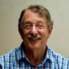 Bill Bancroft consultant