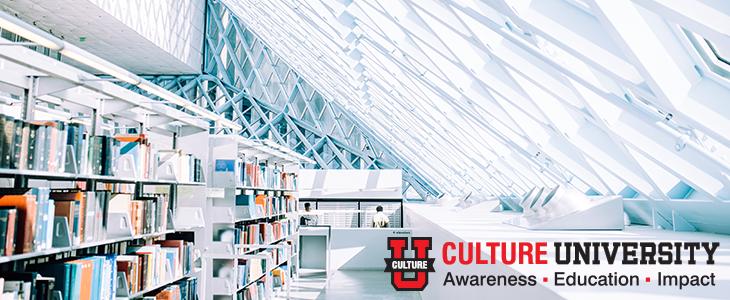 Culture University