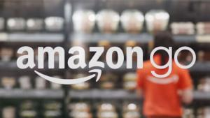 Amazon_Go-300x169