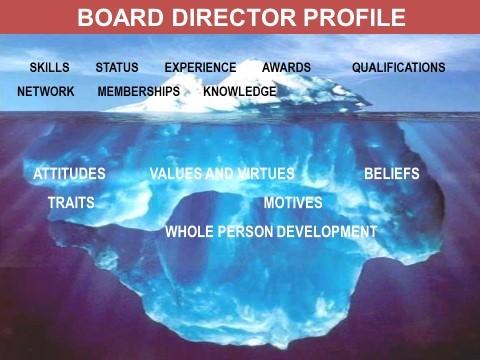 Board-of-Director-Profile-GWilliams-blog-post