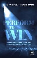 perform to win