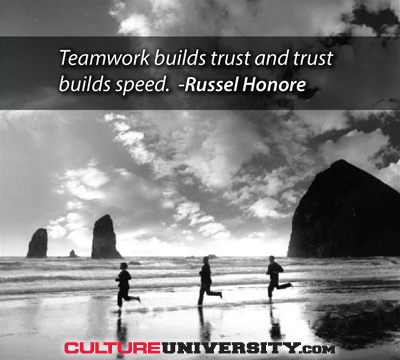 """Building a """"Boston Strong"""" Resilient Culture in Your Organization"""