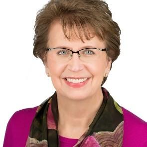 Cathy Perme 2018