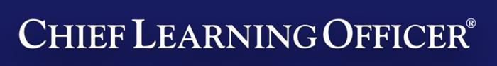 Chief Learning Officer webinar Feb2021