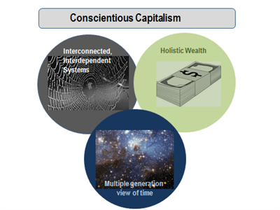 conscious-capital_virtuous5.jpg