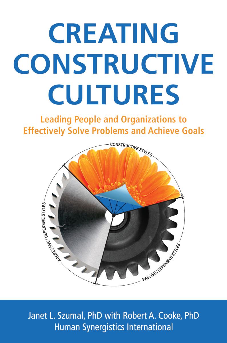 Creating_Constructive_Cultures_rotator