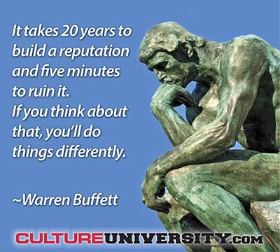 Culture Counts in Investor Decisions