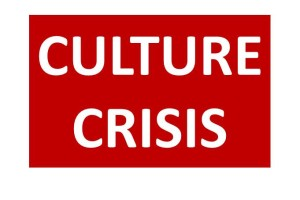 Culture-Crisis-300x200