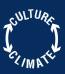 culture_climate