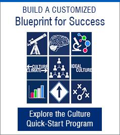 Culture Quick-Start Program