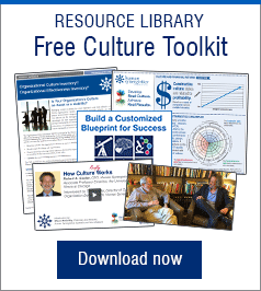 Culture Toolkit