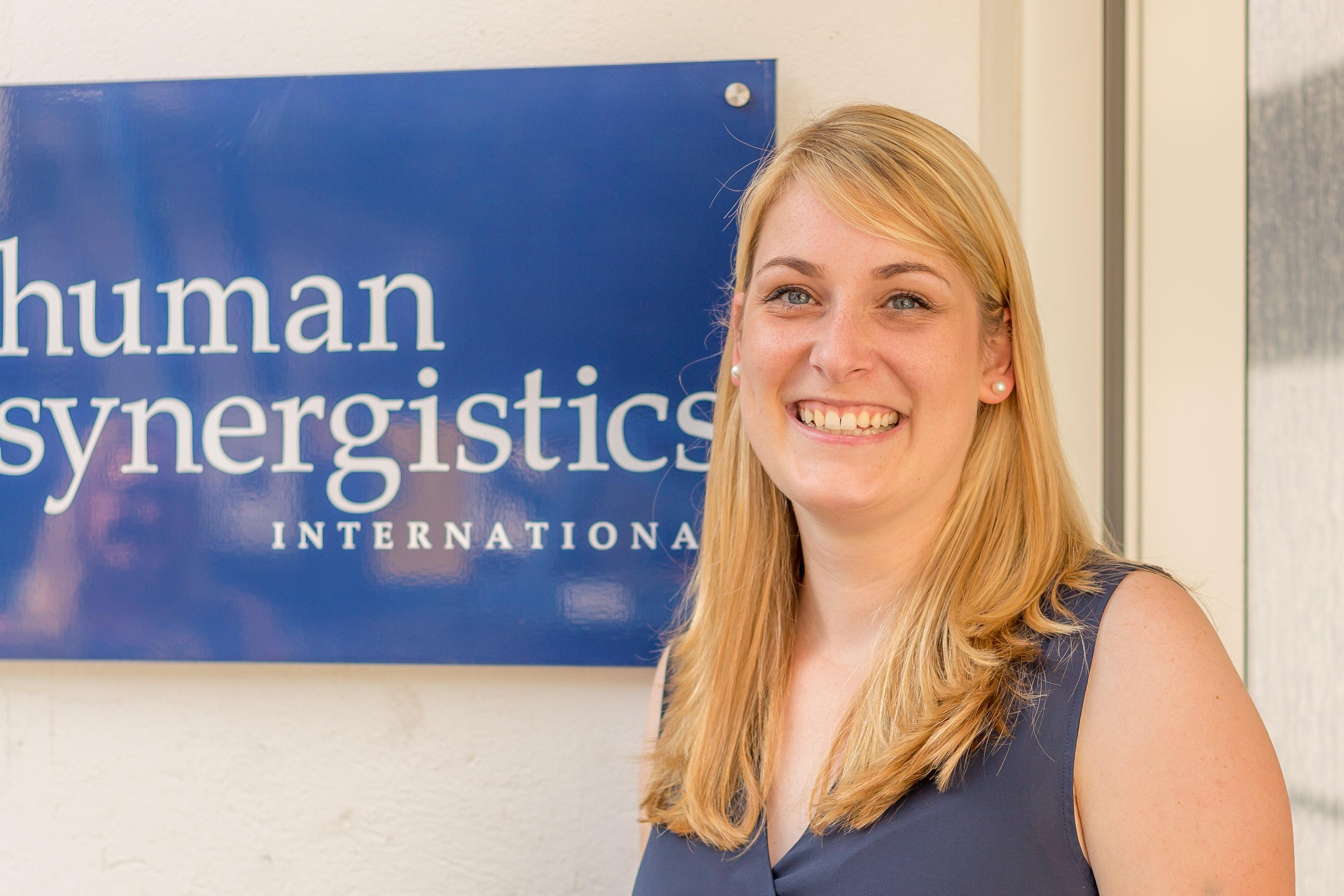 Dana Köring_Marketing Manager