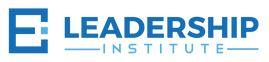 EI Leadership Institute