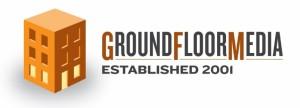 Ground-Floor-Media-300x108