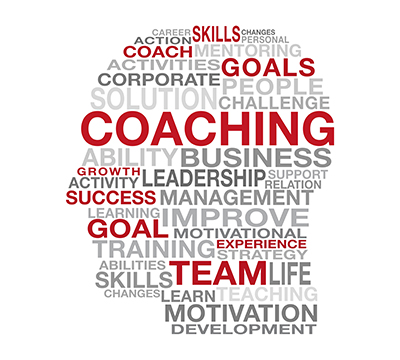 How to Shape a High-Performing Culture with Coaching