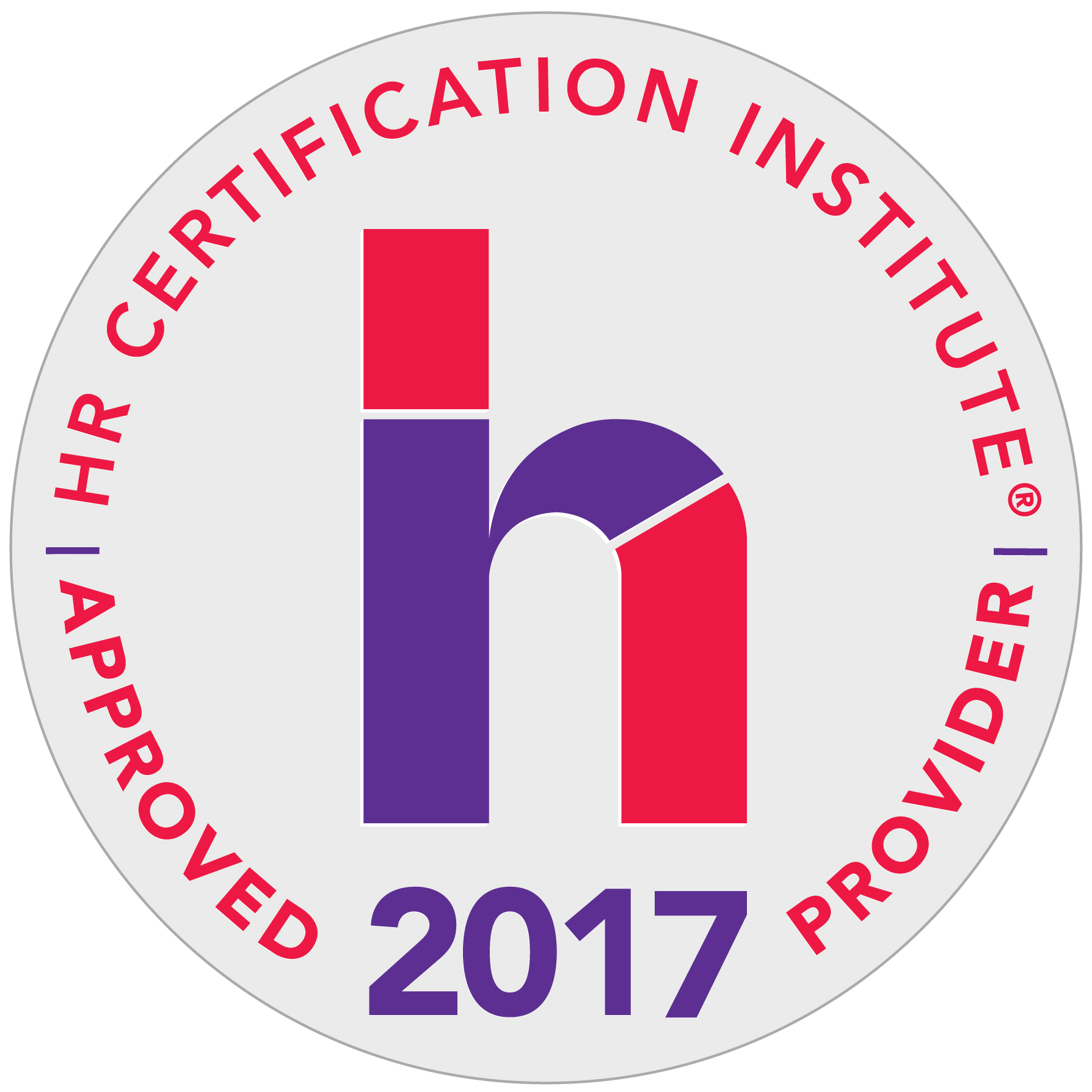 Culture Accreditation Program is pre-approved for HRCI recertification