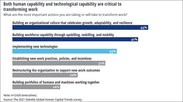 hrci human & technological capability