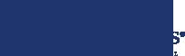 human_synergistics_logo_blue
