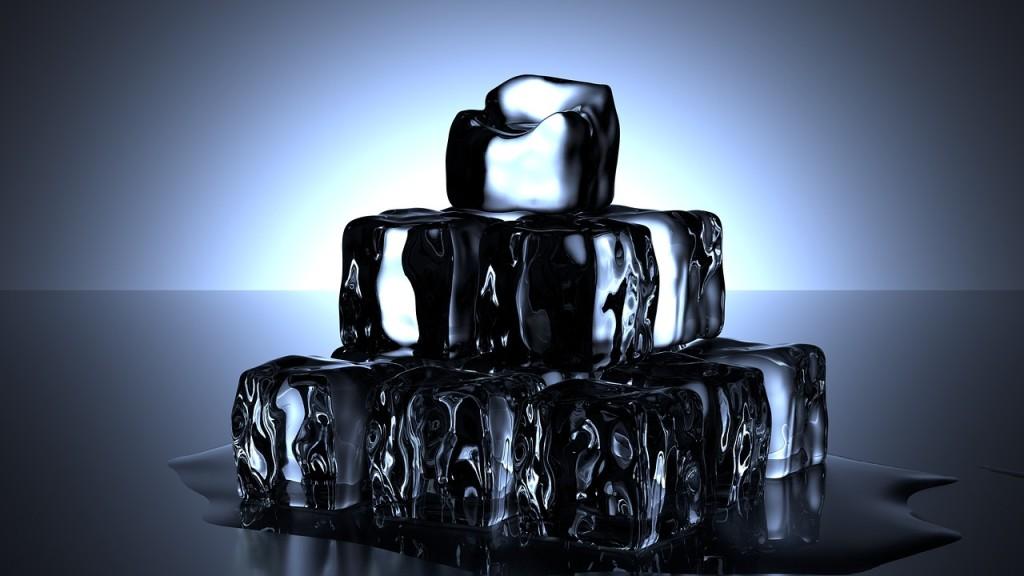 ice-cubes-1224804_1280-1024x576