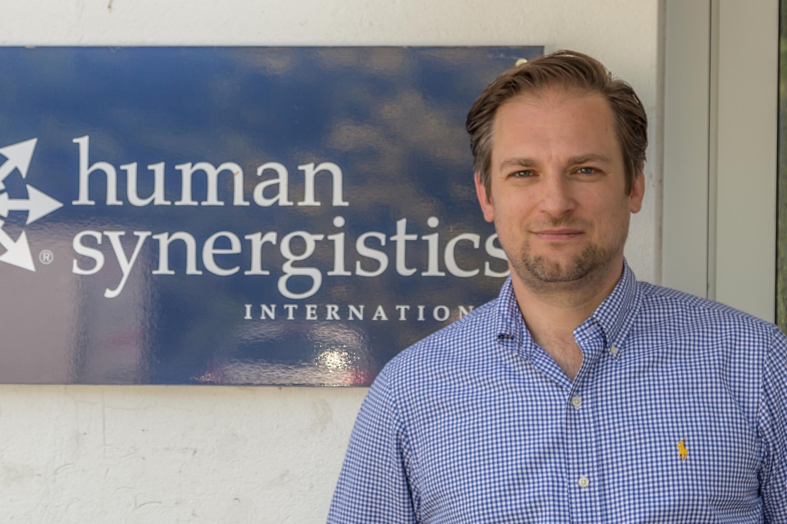 John van Etten_Managing Director