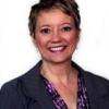 Kristy Hull