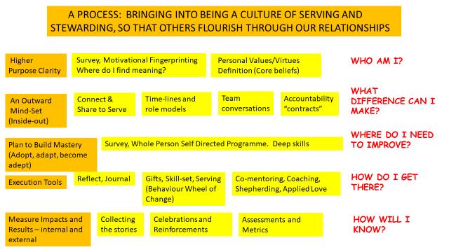 leader development framework