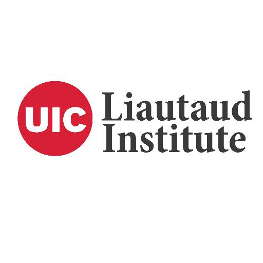 Liautaud Institute