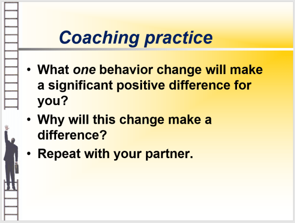 Marshall-Goldsmith-coaching-practice-Ultimate-Culture-Chicago-10-2017