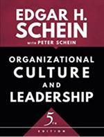 Insights on Culture from Professor Edgar Schein