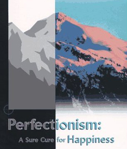 PerfectionismBook