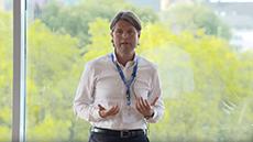 Pieter van der Veen - Risk and Compliance Culture