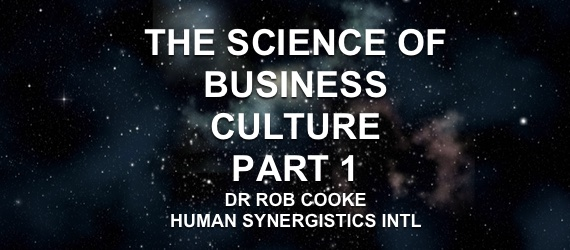 podcast-with-rob-cooke-part-1