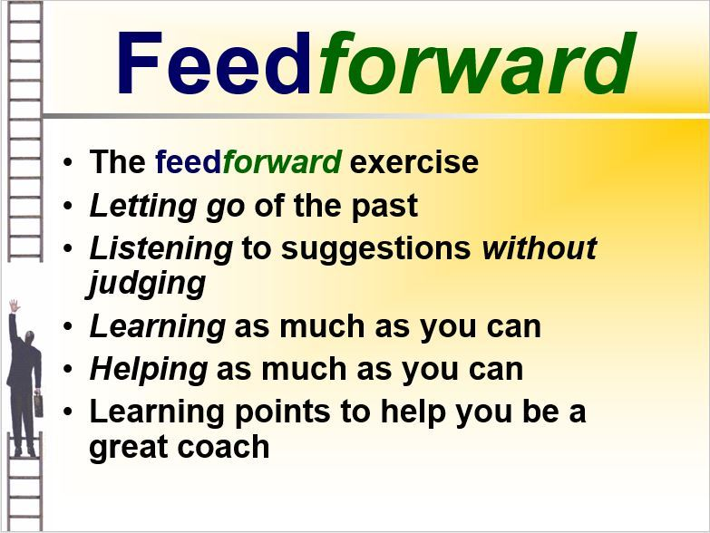 ppt_mg_feedforward