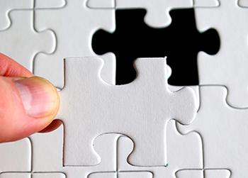 puzzle-654961_350x250