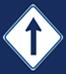 roadmap_engagement
