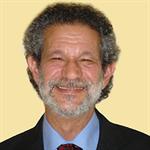 Robert Cooke
