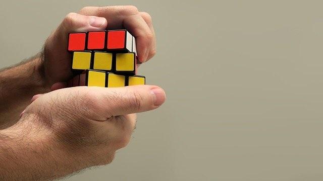 Rubic