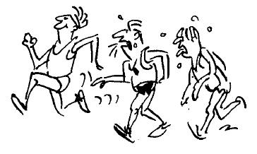 runners3_GW