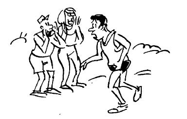 runners5_GW