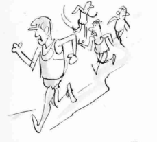 runners6_GW