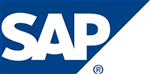 sap_logo_blue_573816