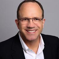 Scott Beilke