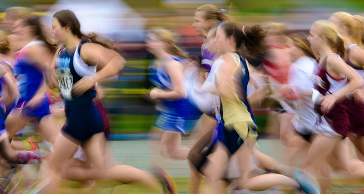 team culture collaboration vs competition