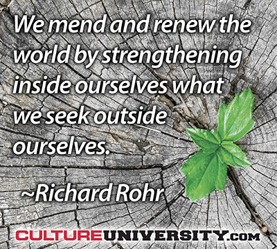 Spiritual Mindfulness in Organisations
