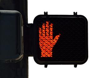 street-light-sign-2334158_350x250