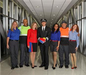 swa-employees-first-uniforms