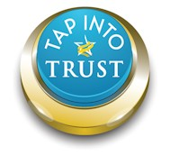 Tap Into Trust download