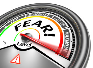 The 8 Clear Signs of a Workplace Culture of Fear